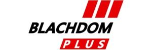 Blachdom Plus