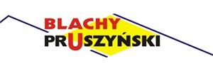 Pruszyński